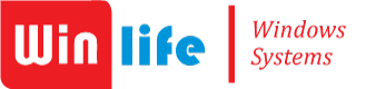 Winlife Windows Systems