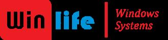 Winlife Windows Systems